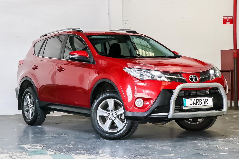 Carbar-2014-Toyota-RAV4-942920180907-112108.jpg