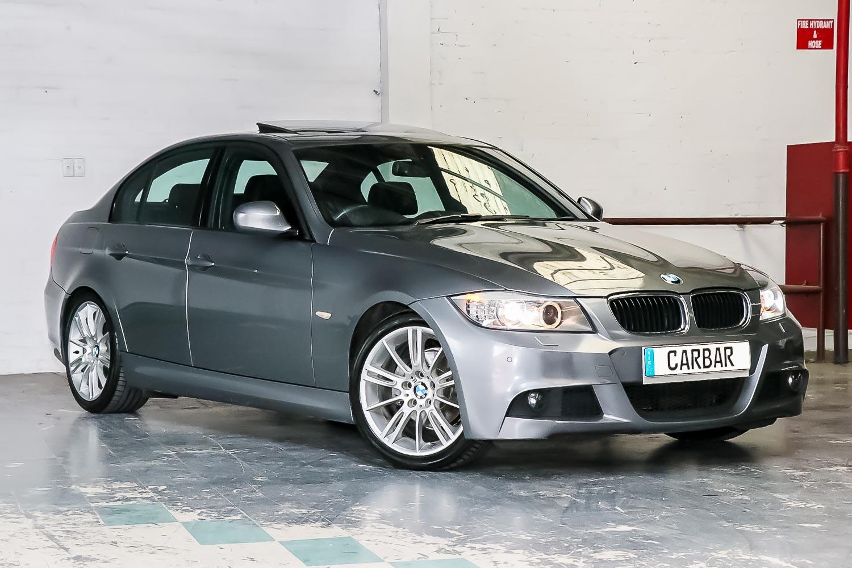 Carbar-2010-BMW-320i-475420180911-135820.jpg