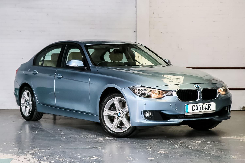Carbar-2012-BMW-328i-692920180911-122422.jpg