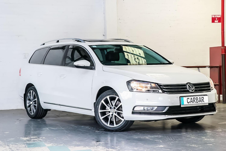 Carbar-2014-Volkswagen-Passat-622420180918-110534.jpg