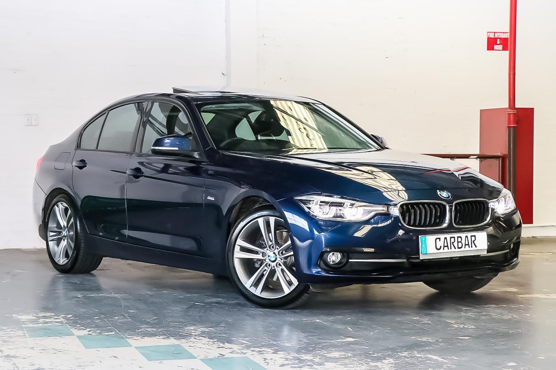 Carbar-2015-BMW-320d-741320180925-162243.jpg