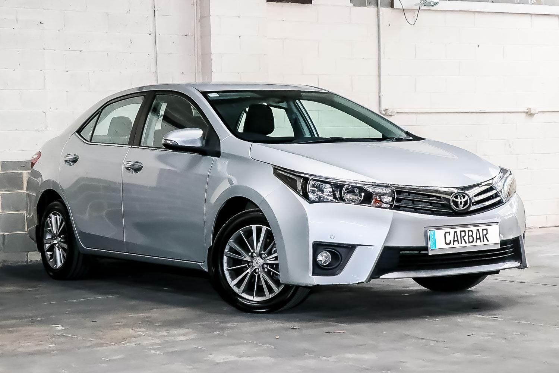 Carbar-2014-Toyota-Corolla-792620180926-094230.jpg
