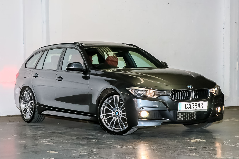 Carbar-2014-BMW-318d-152720180926-091139.jpg