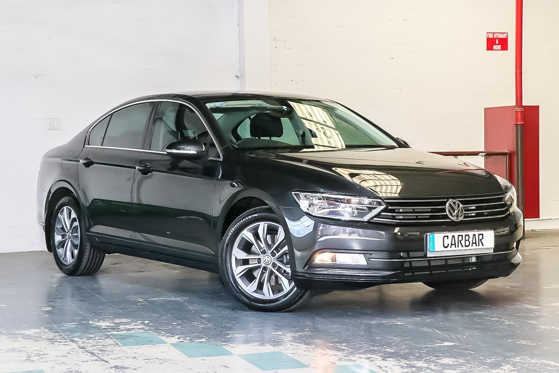 Carbar-2017-Volkswagen-Passat-251920180925-163407.jpg