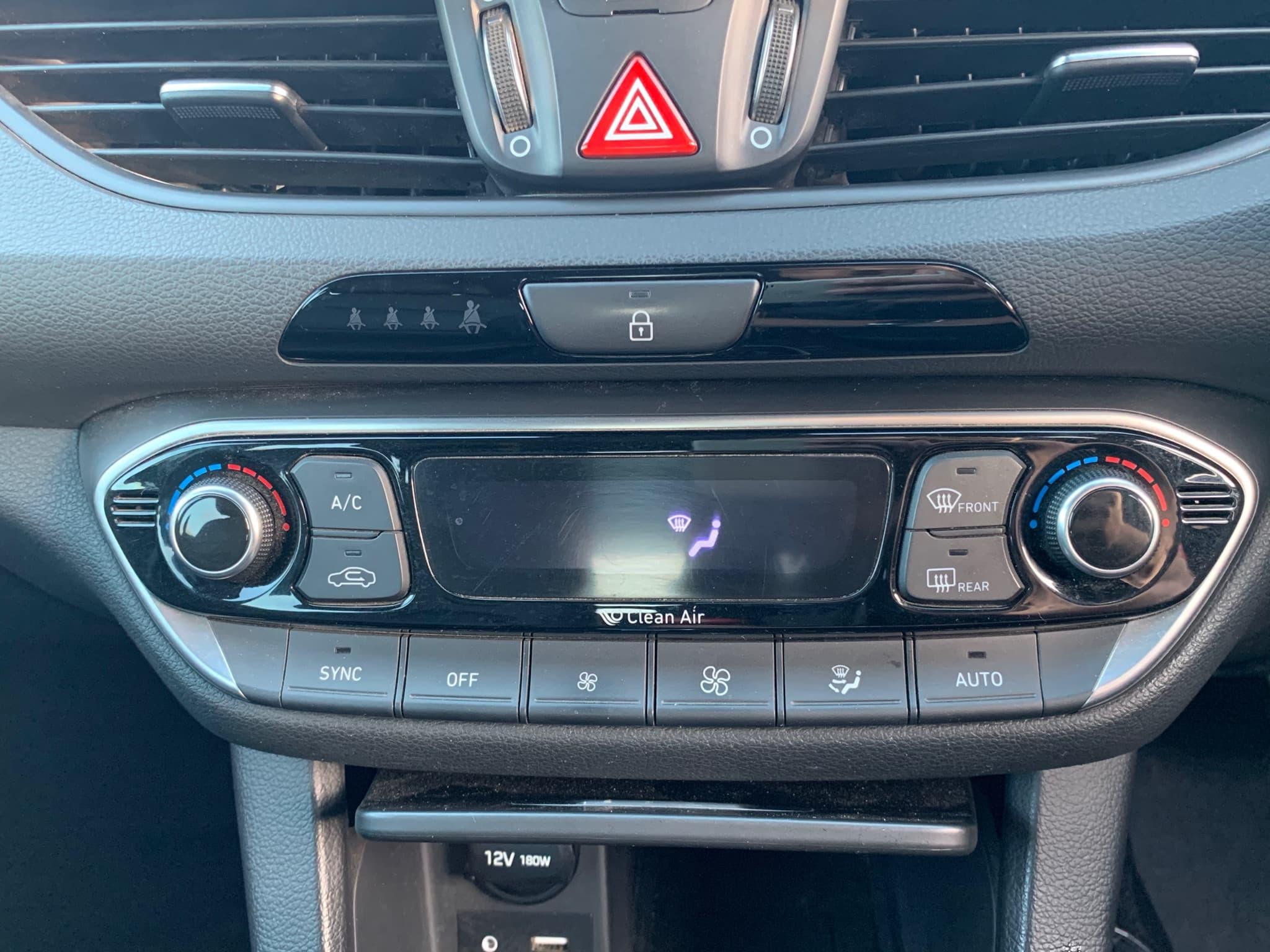 2017 Hyundai i30 Elite Auto MY18 - image 26