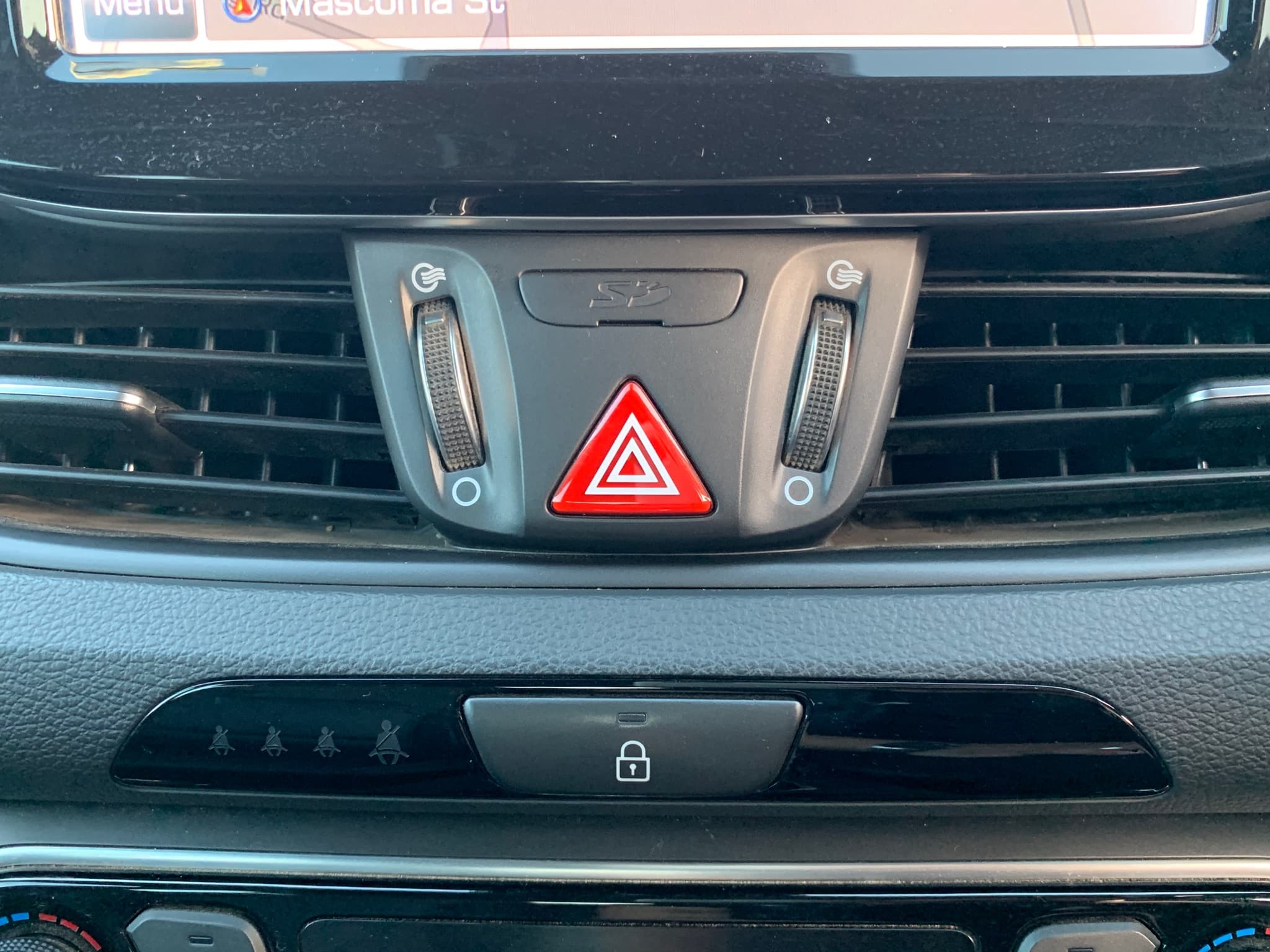 2017 Hyundai i30 Elite Auto MY18 - image 27