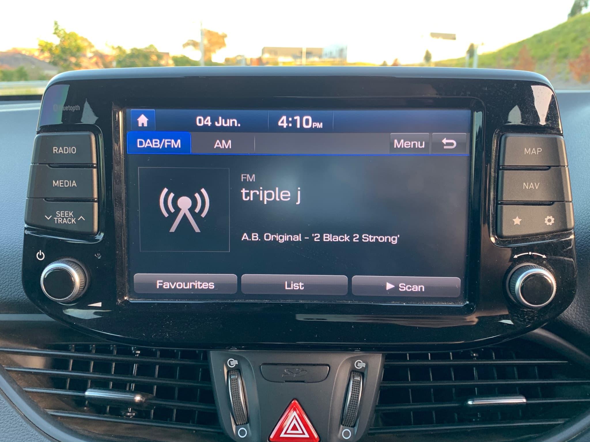 2017 Hyundai i30 Elite Auto MY18 - image 28