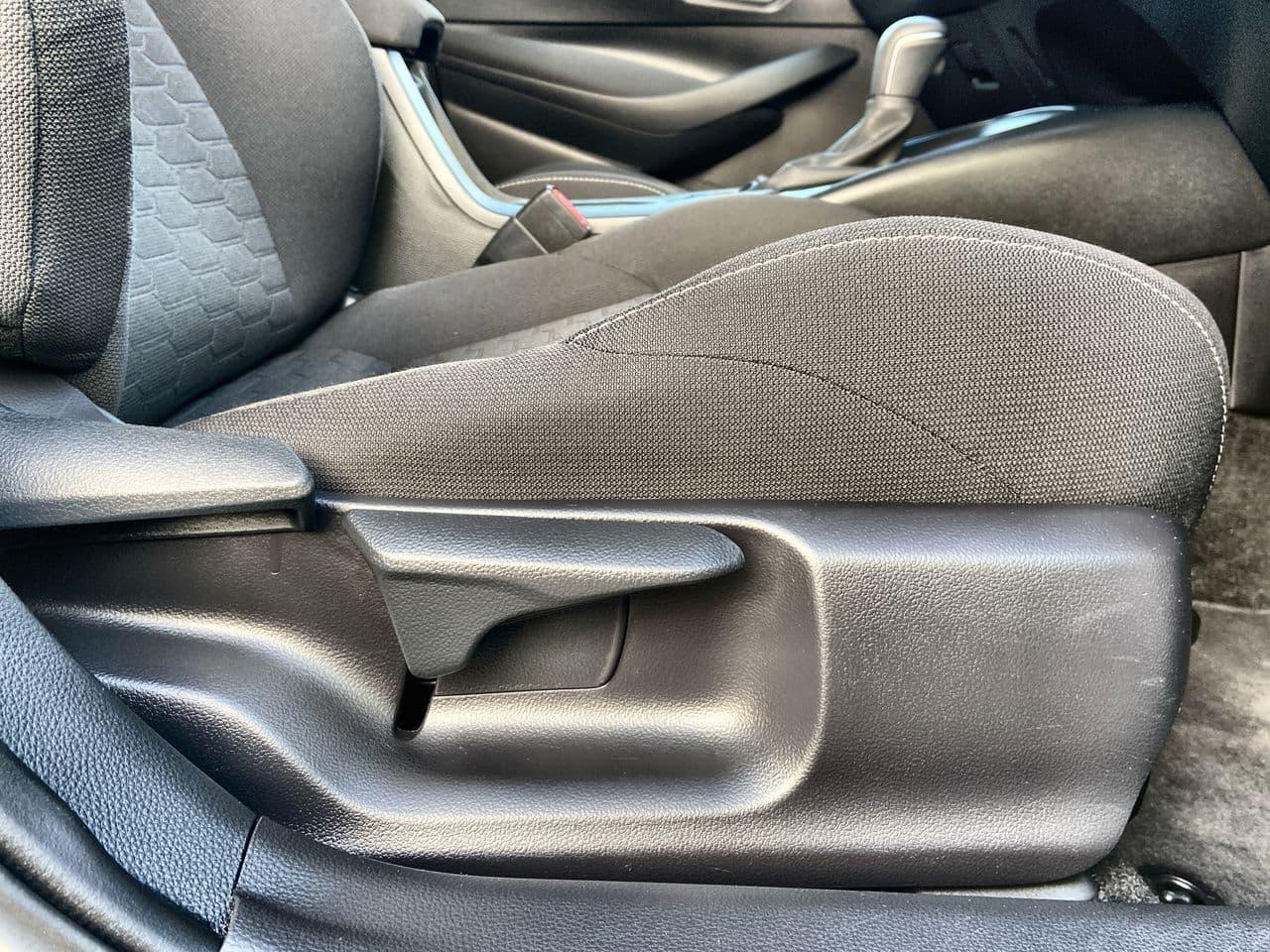 2018 Toyota Corolla SX Auto - image 16