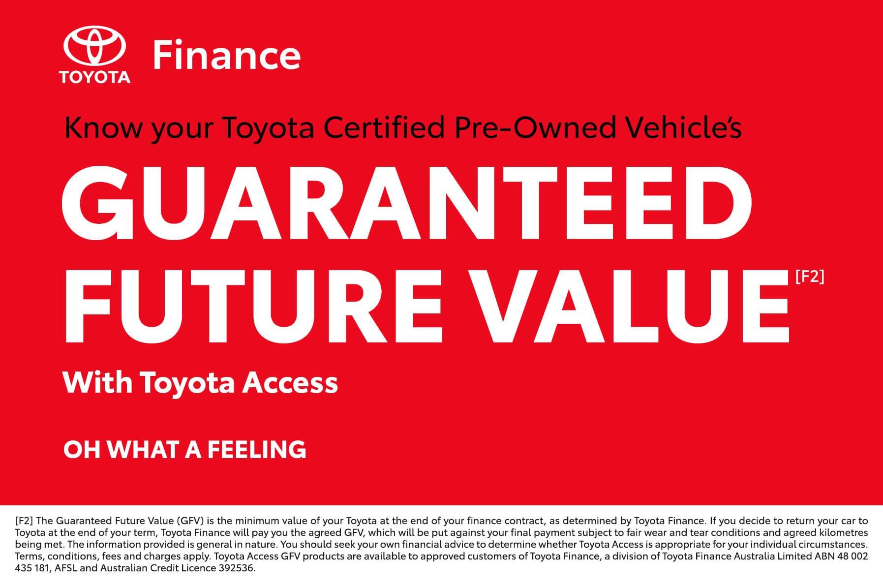 2017 Toyota Corolla Ascent Auto - image 23