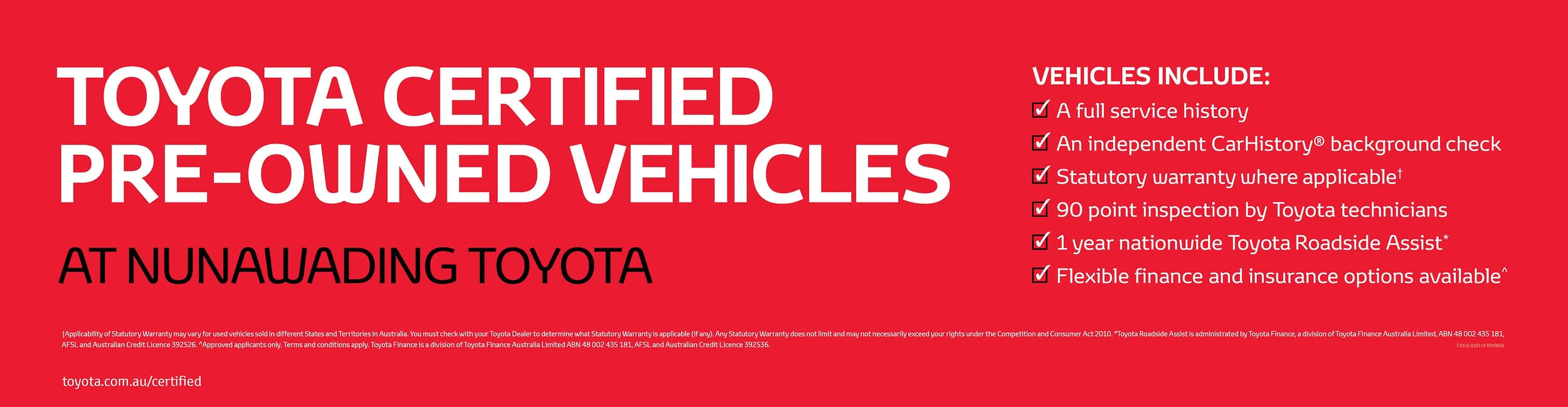 2017 Toyota Corolla Ascent Auto - image 22