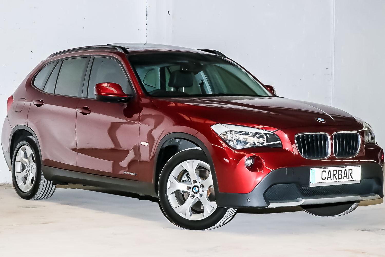 Carbar-2012-BMW-X1-567420181114-124720.jpg