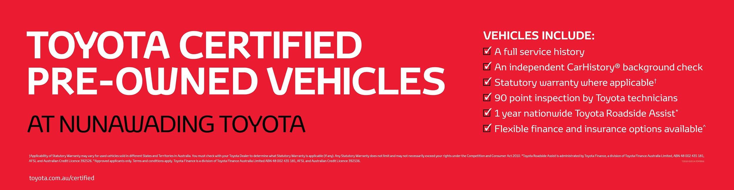2016 Toyota Landcruiser Prado GXL Auto 4x4 - image 24