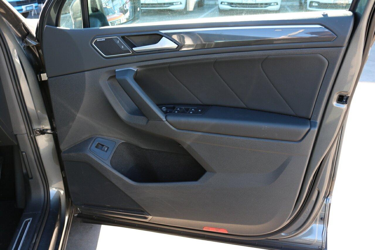 2019 Volkswagen Tiguan 132TSI 5N 5-Door Wagon  - image 27