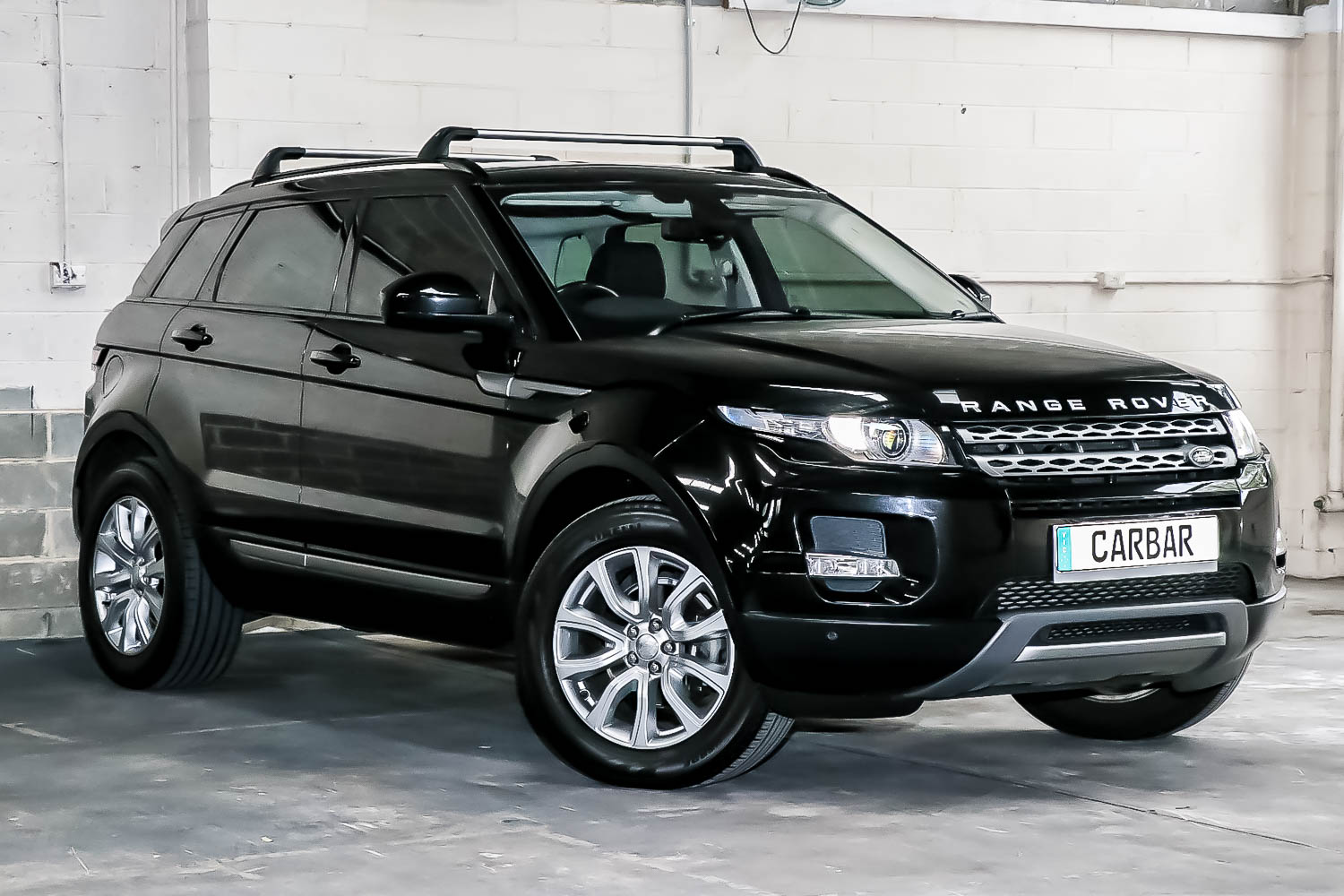 Try A Used Car For 3 Days Cars Australia Carbar Gl450 Fuel Filter 2014 Land Rover Range Evoque