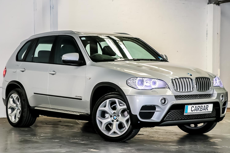 Carbar-2012-BMW-X5-835420181003-182009.jpg