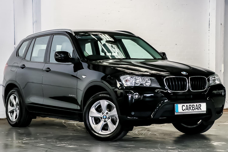 Carbar-2013-BMW-X3-317520181003-182624.jpg