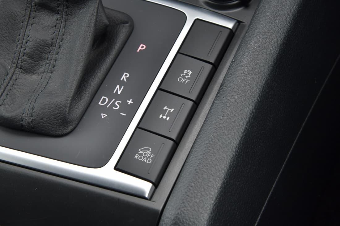 2018 Volkswagen Amarok TDI550 Highline 2H Auto 4MOTION Perm MY18 Dual Cab - image 17