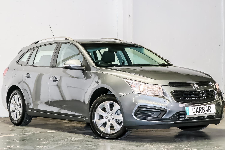 Carbar-2015-Holden-Cruze-488120181016-164038.jpg