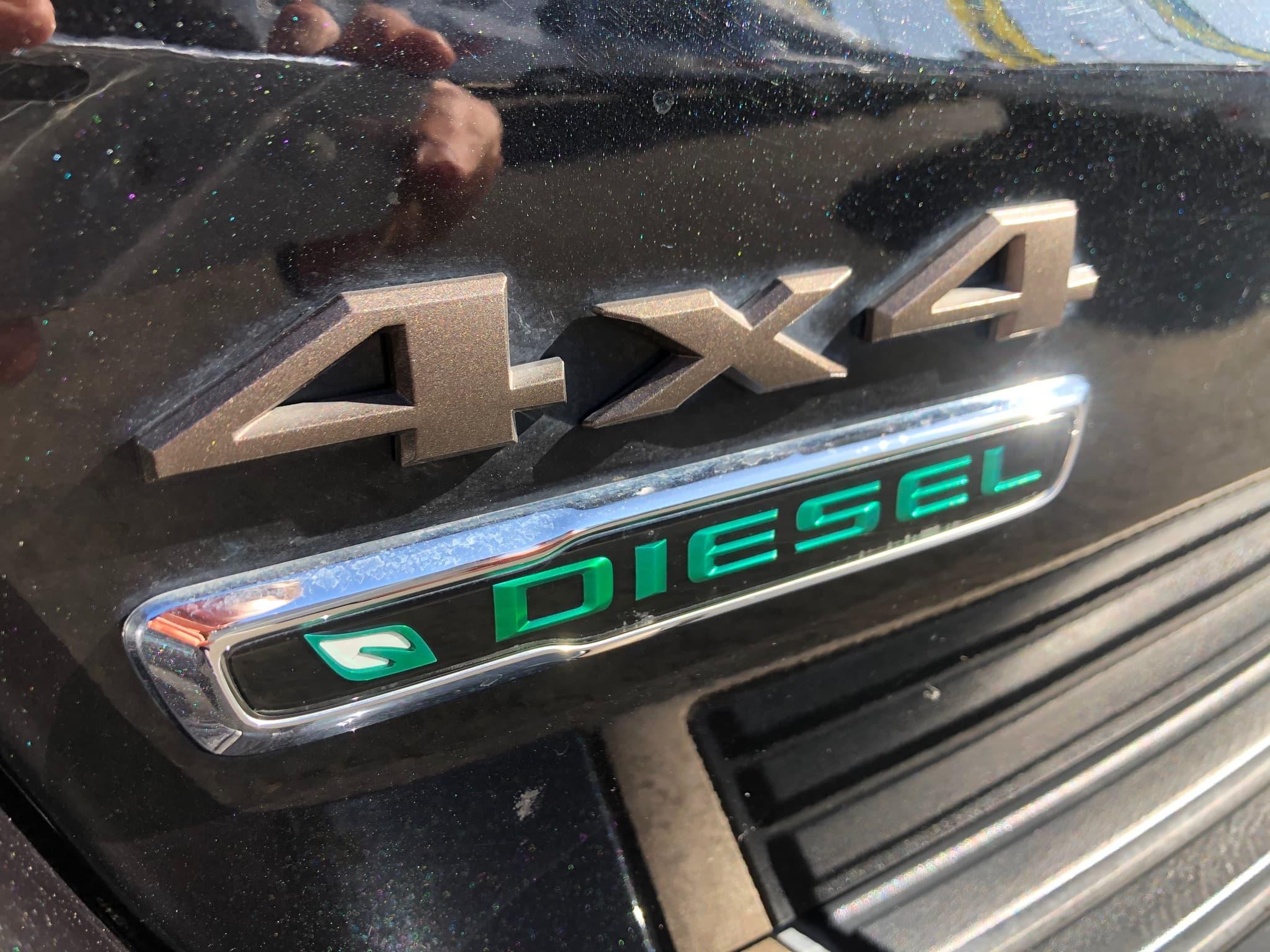 2016 Jeep Grand Cherokee 75th Anniversary Auto 4x4 MY16 - image 10