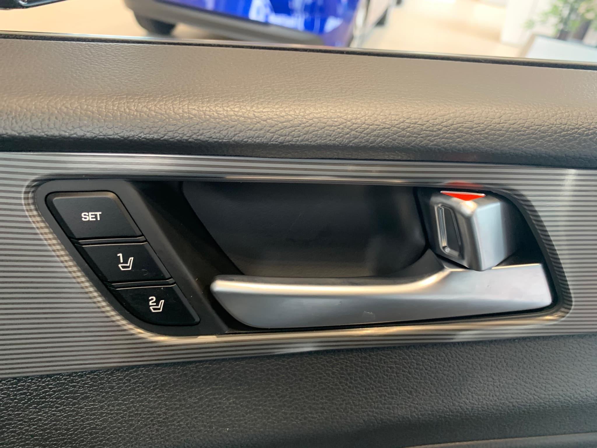 2017 Hyundai Sonata Premium Auto MY18 - image 17