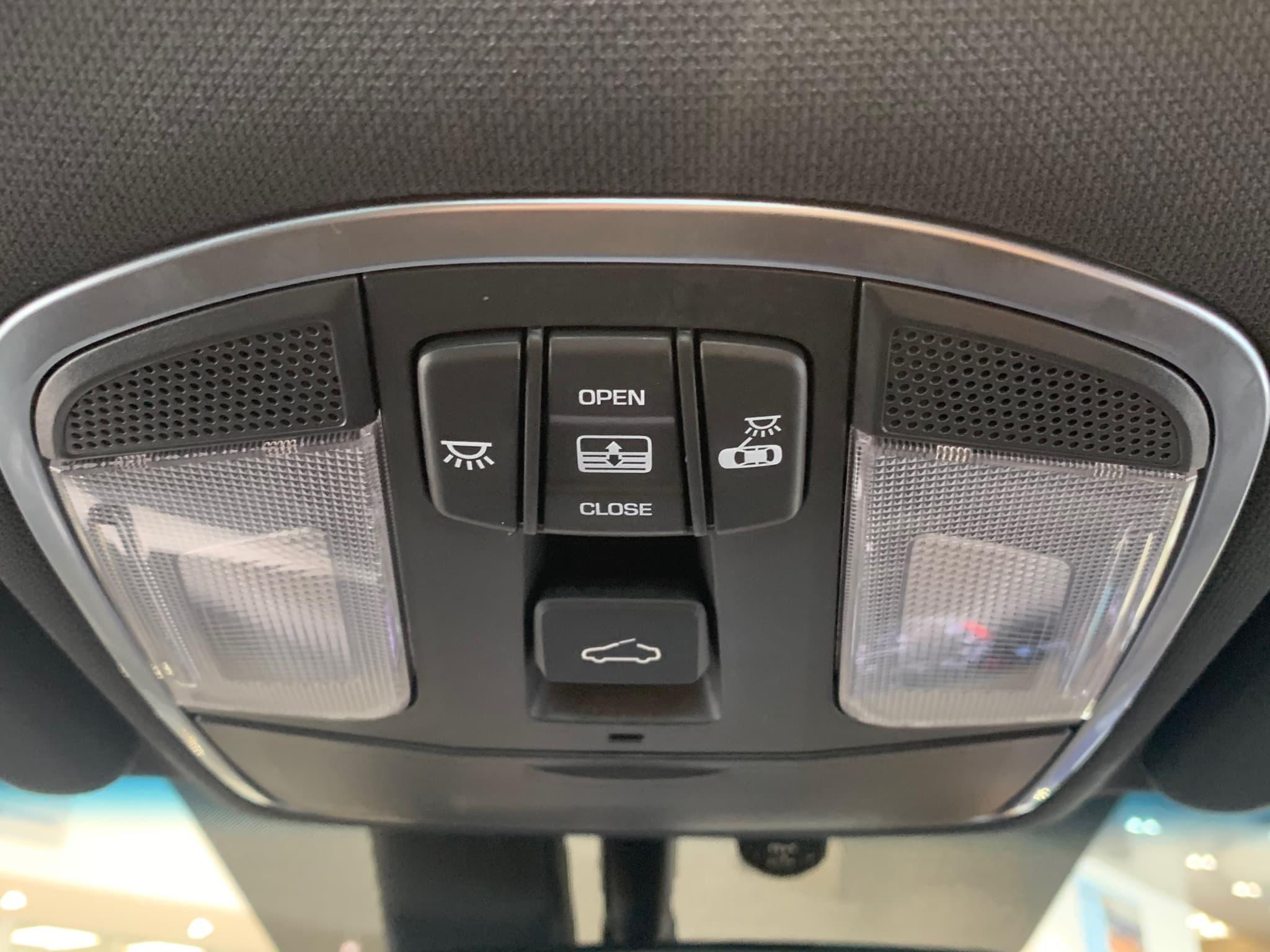 2017 Hyundai Sonata Premium Auto MY18 - image 29