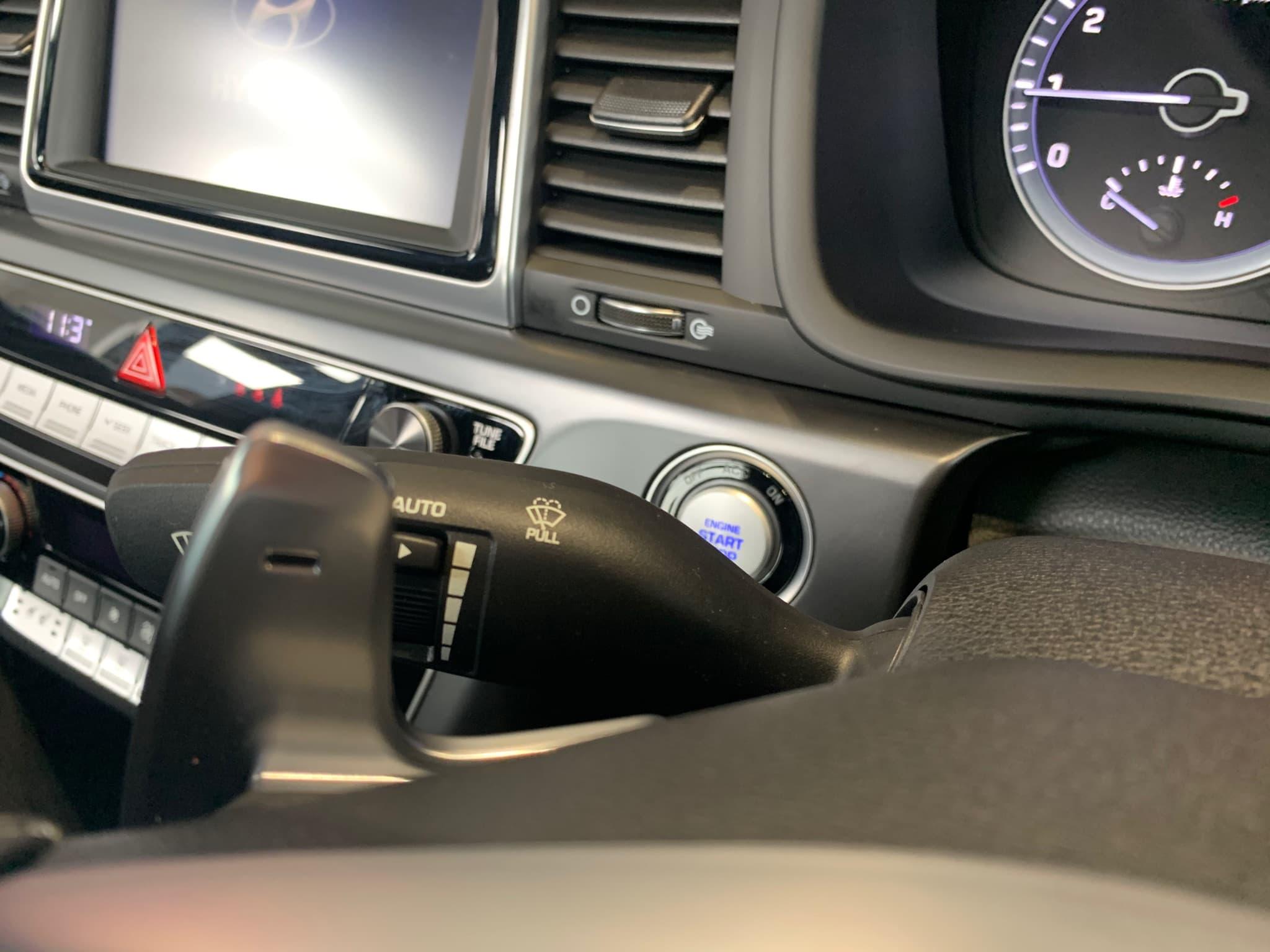 2017 Hyundai Sonata Premium Auto MY18 - image 26