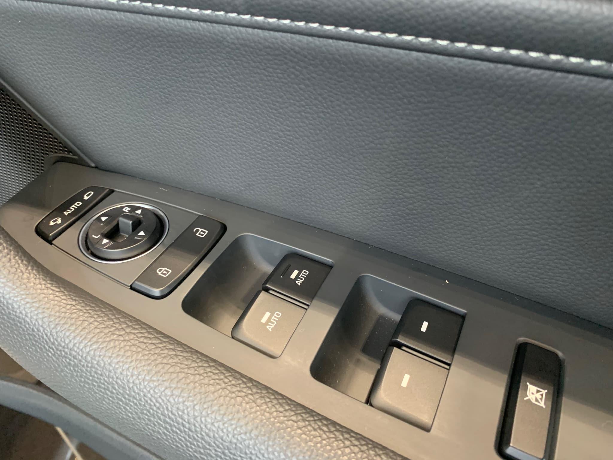 2017 Hyundai Sonata Premium Auto MY18 - image 18