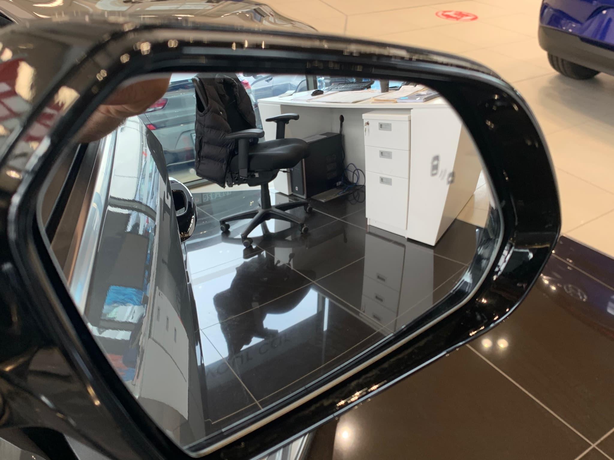 2017 Hyundai Sonata Premium Auto MY18 - image 10