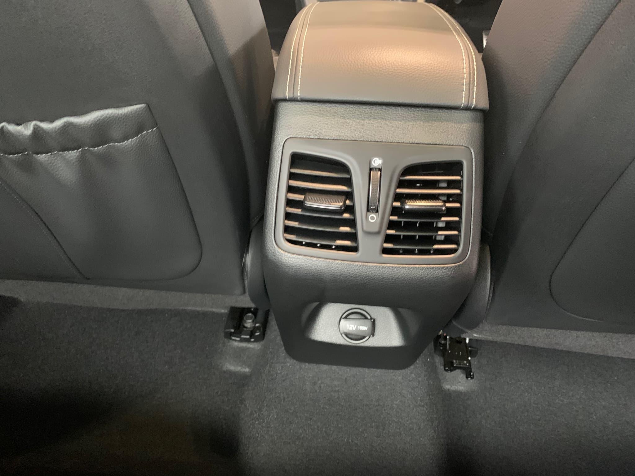 2017 Hyundai Sonata Premium Auto MY18 - image 15