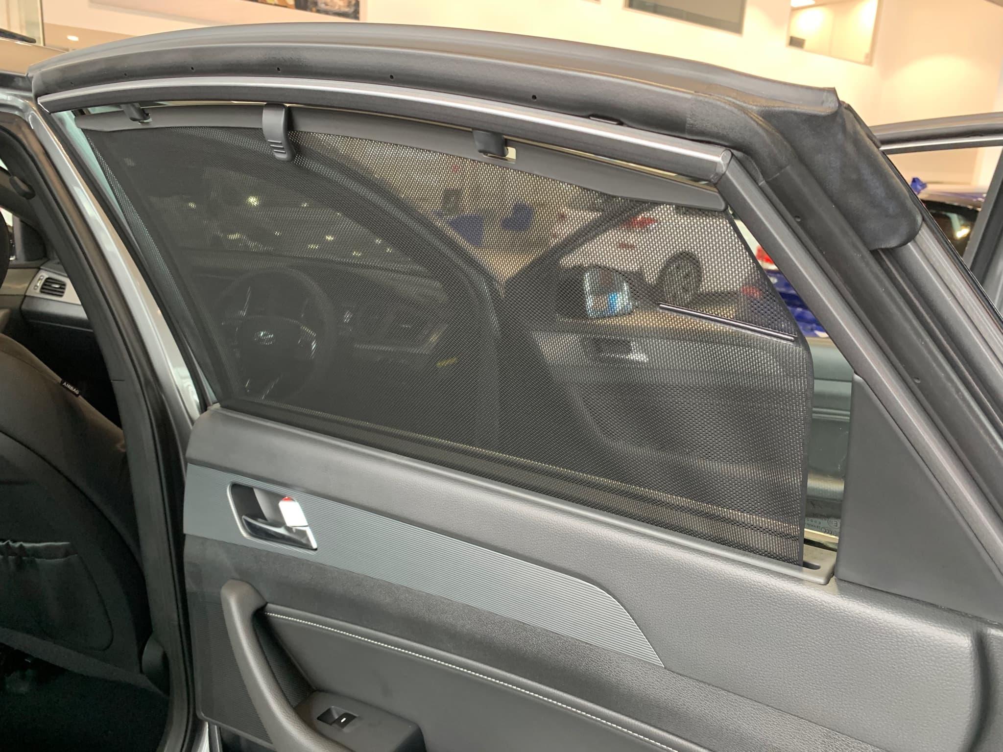 2017 Hyundai Sonata Premium Auto MY18 - image 16