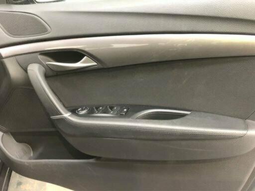 2017 Hyundai i40 Active VF4 Series II 5-Door Wagon  - image 28