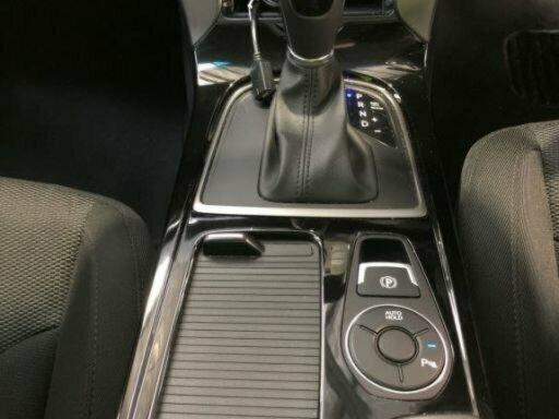 2017 Hyundai i40 Active VF4 Series II 5-Door Wagon  - image 24