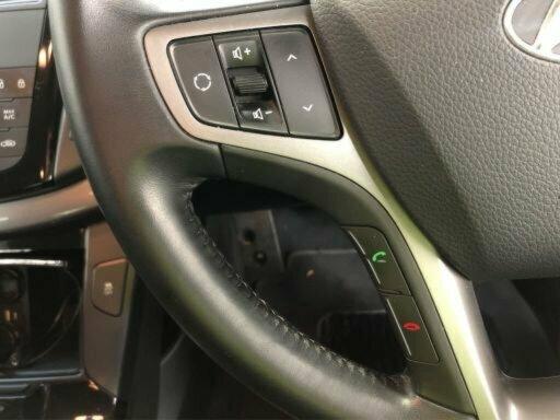 2017 Hyundai i40 Active VF4 Series II 5-Door Wagon  - image 21