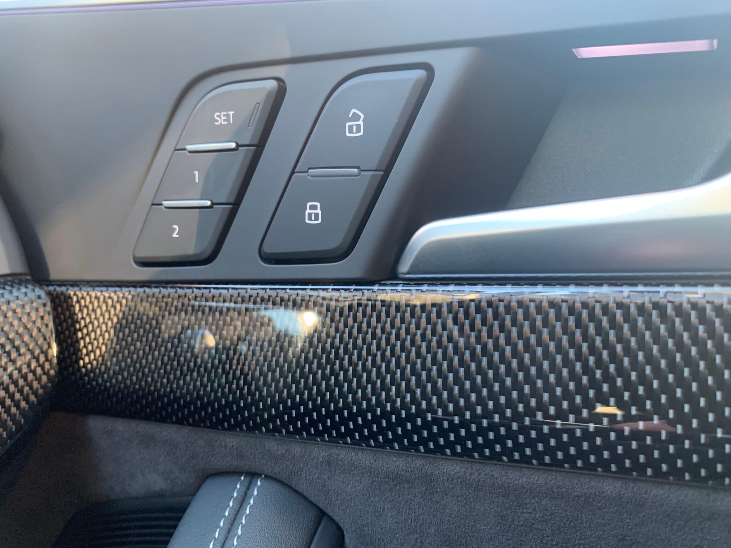 2019 Audi S5 Auto quattro MY19 - image 24