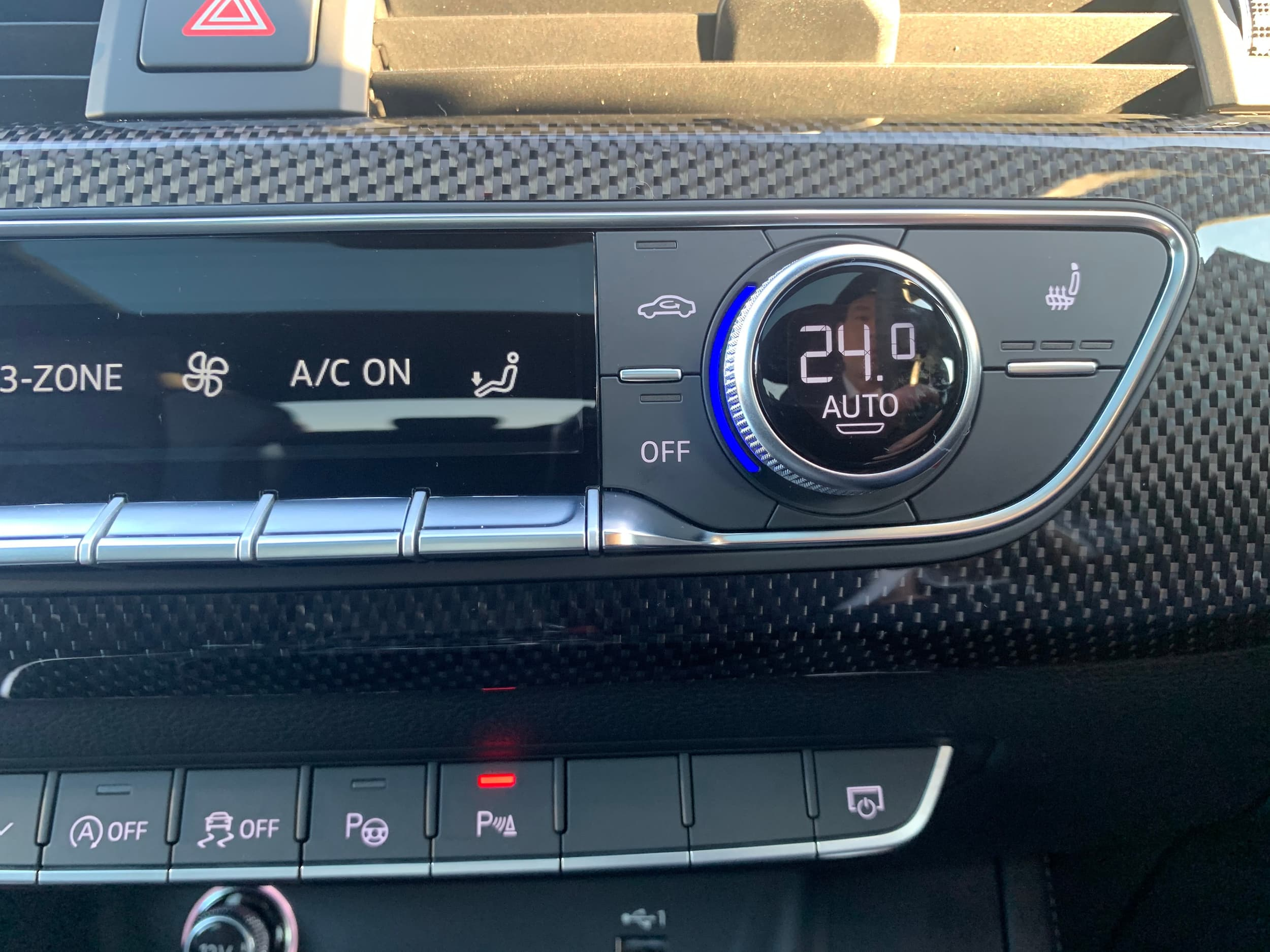 2019 Audi S5 Auto quattro MY19 - image 26