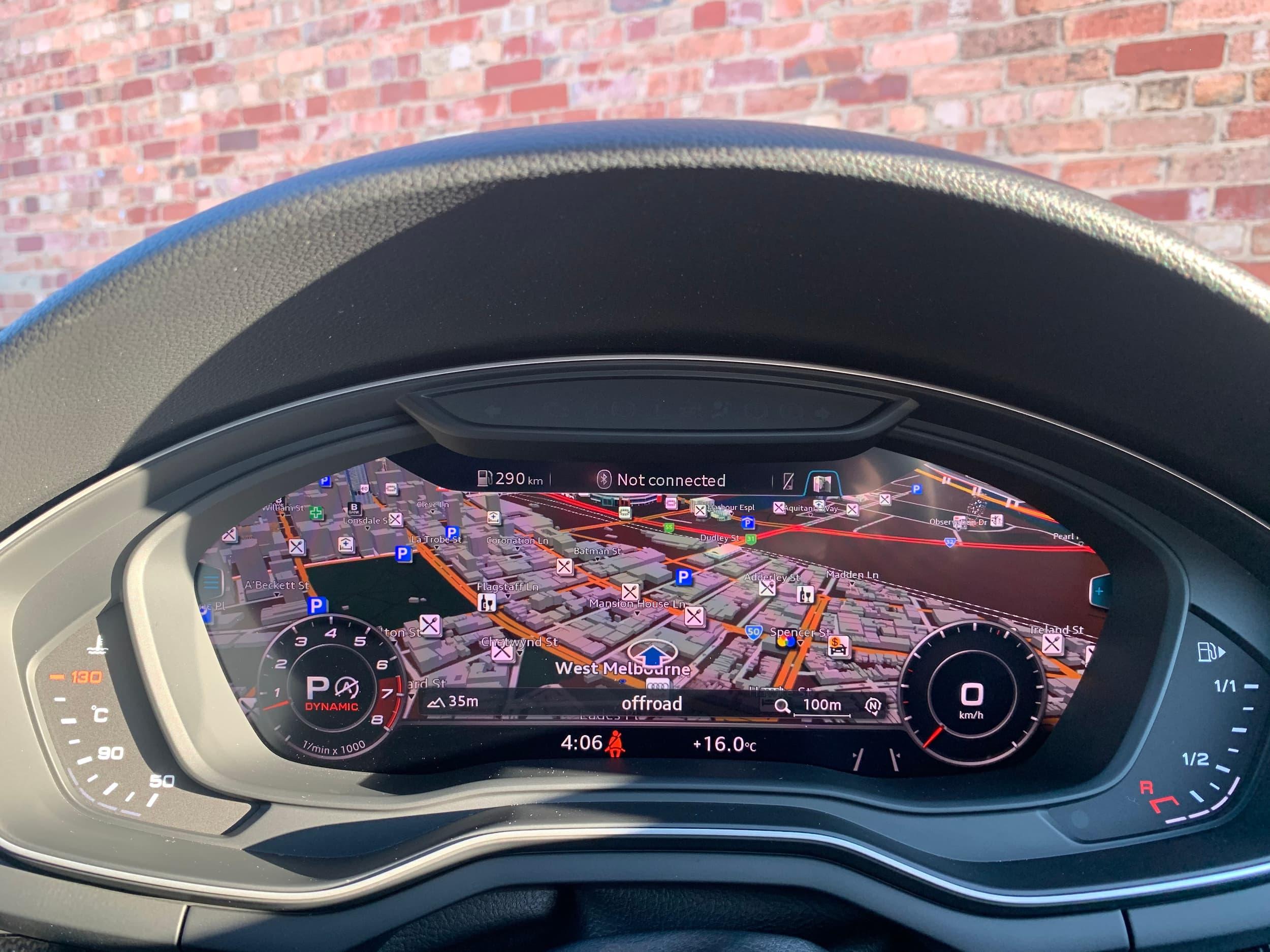 2019 Audi S5 Auto quattro MY19 - image 15