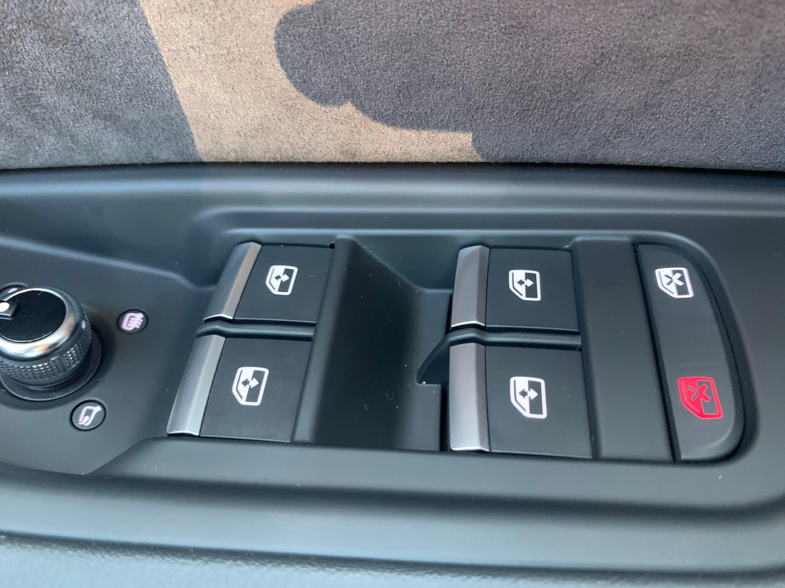 2019 Audi S5 Auto quattro MY19 - image 27