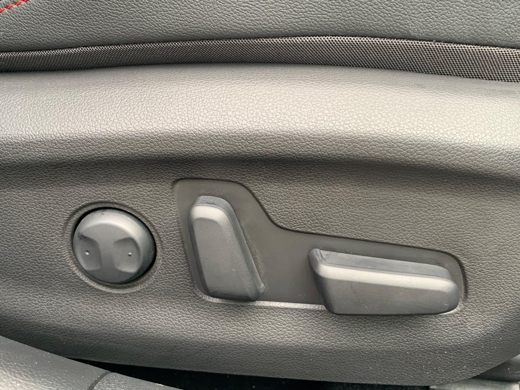 2019 Hyundai i30 N Line Premium Auto MY19 - image 15