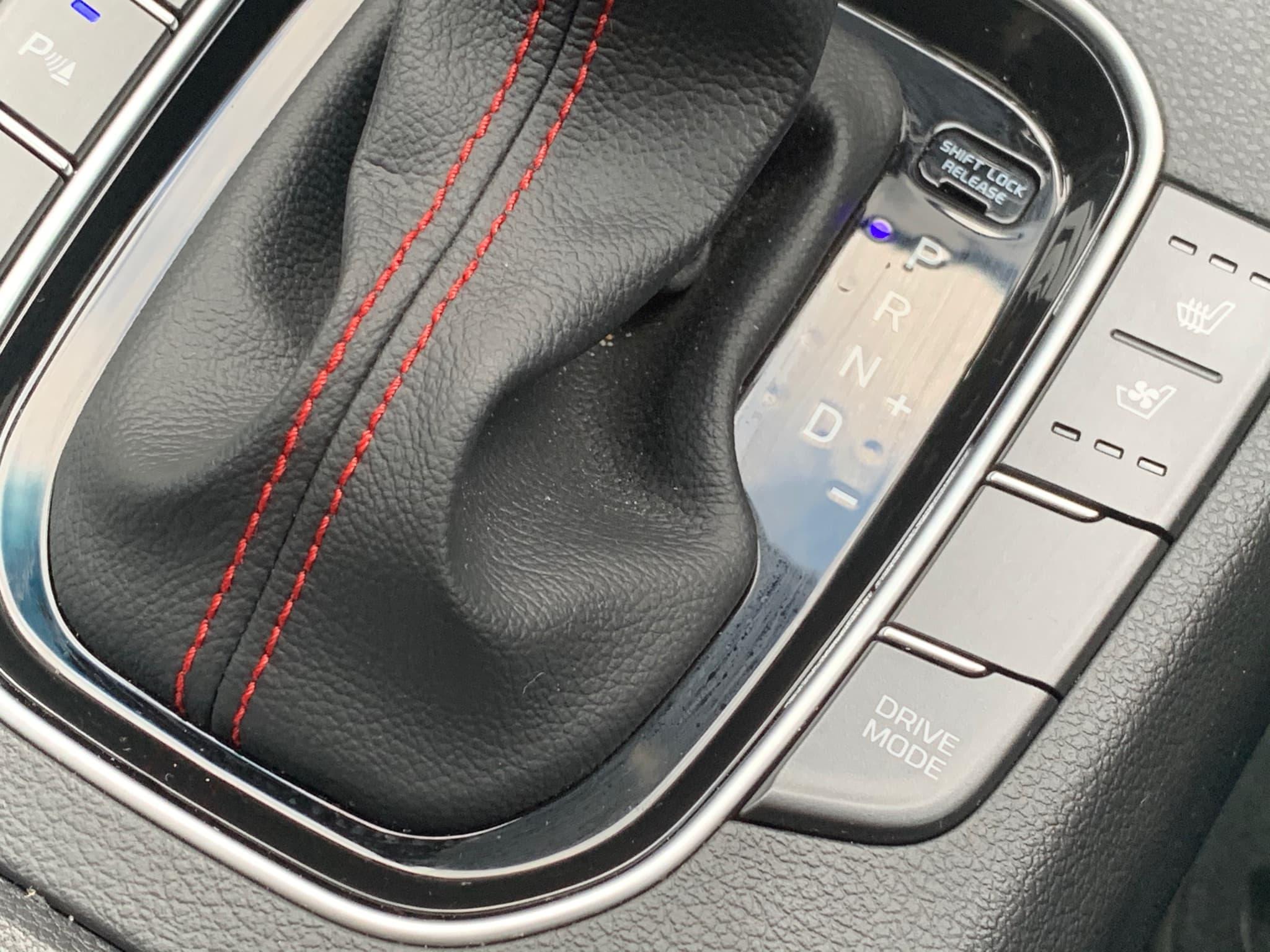 2019 Hyundai i30 N Line Premium Auto MY19 - image 27