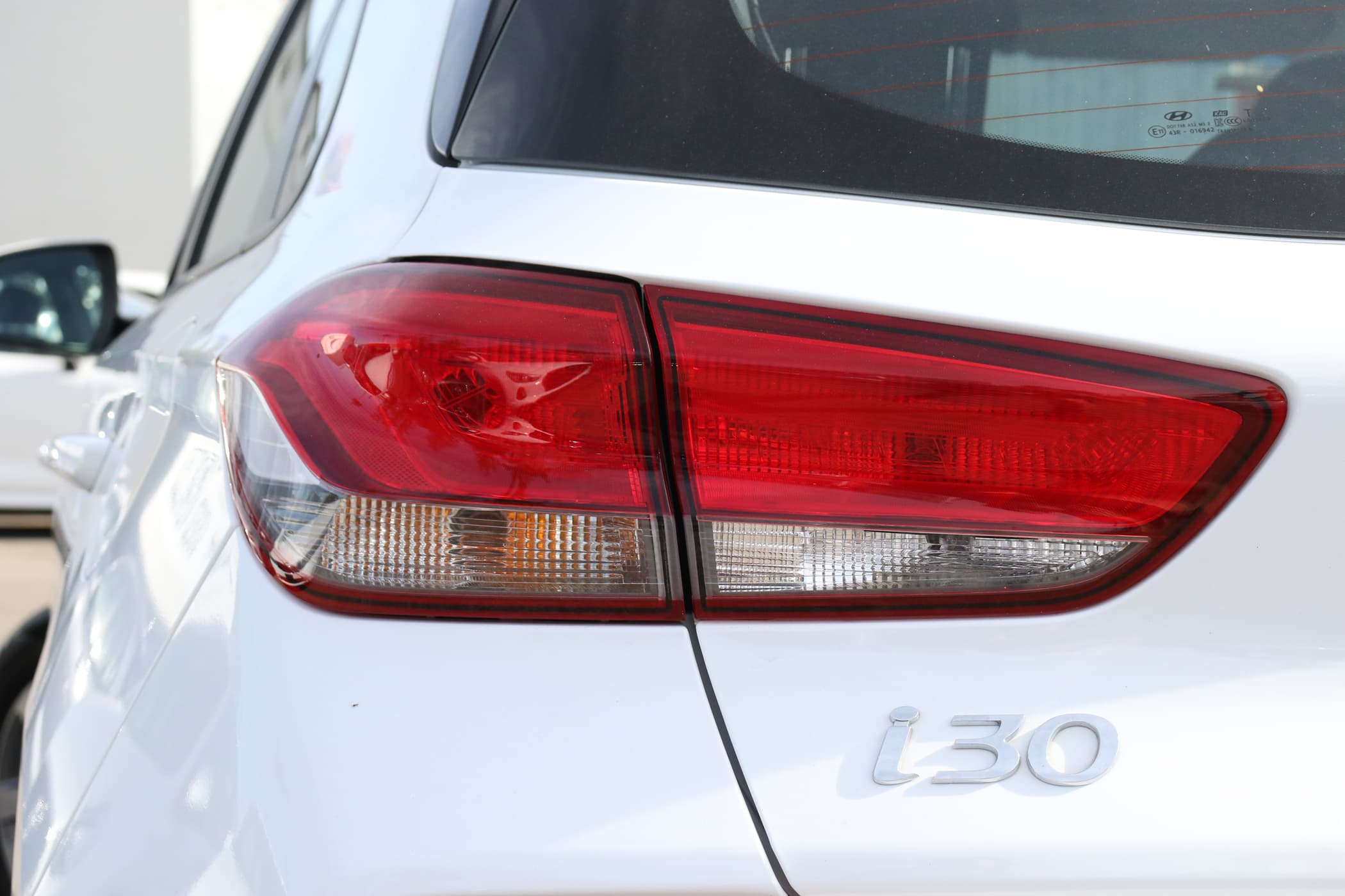 2018 Hyundai i30 Active Auto MY18 - image 20