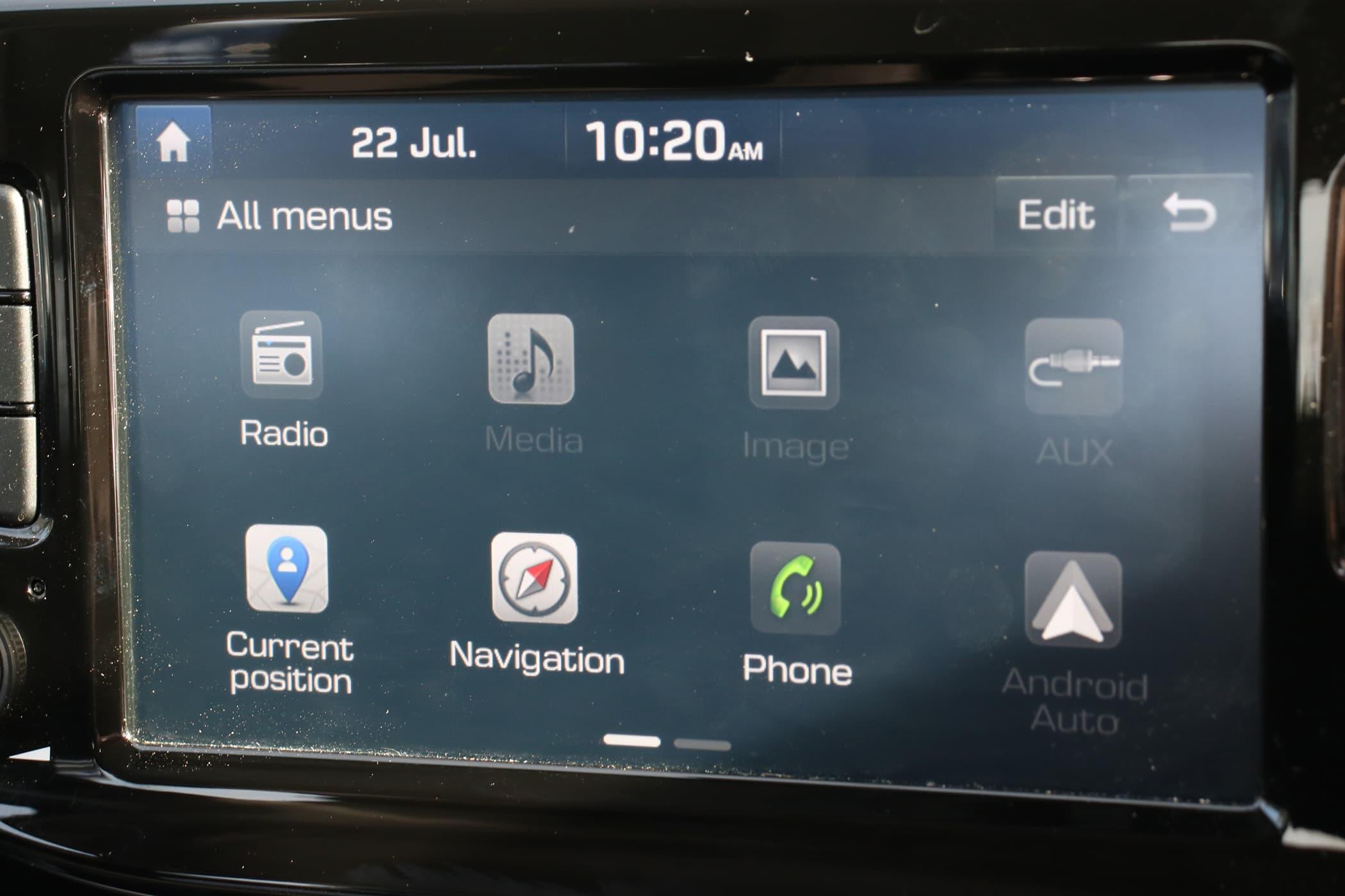 2018 Hyundai i30 Active Auto MY18 - image 14
