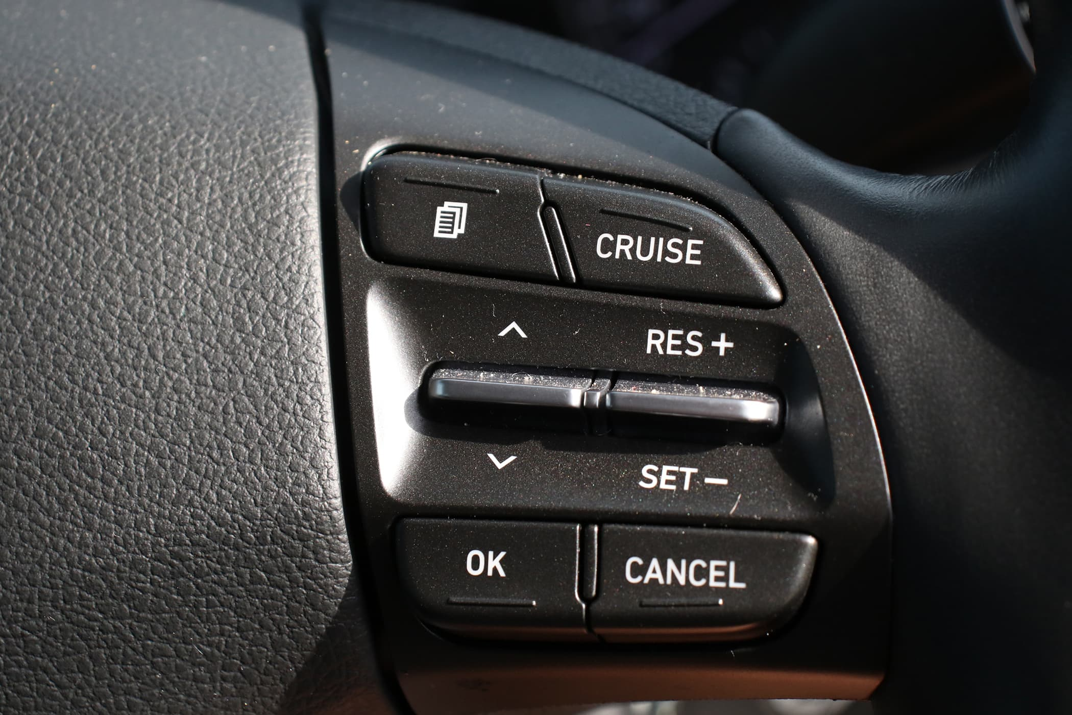 2018 Hyundai i30 Active Auto MY18 - image 11