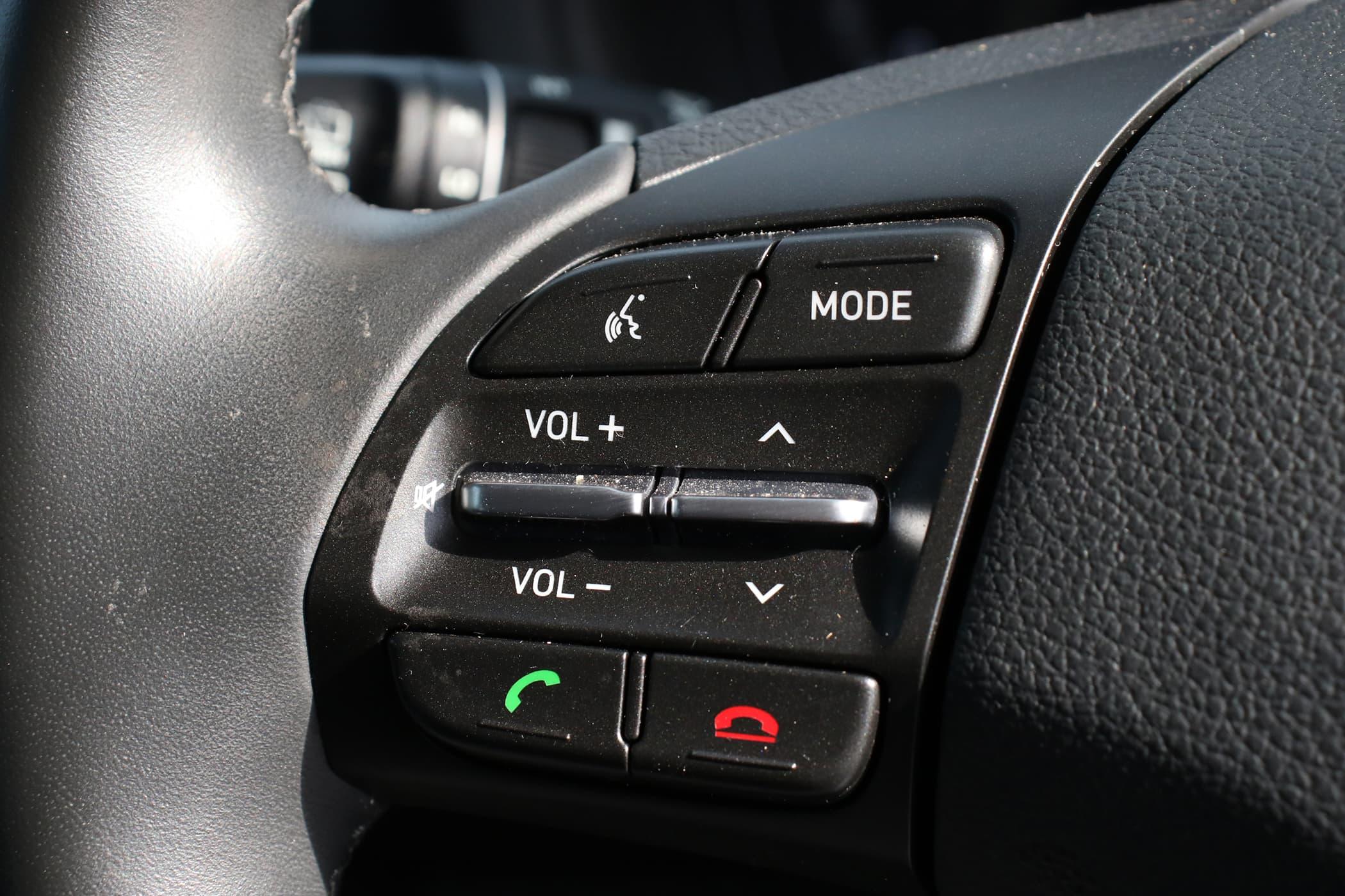 2018 Hyundai i30 Active Auto MY18 - image 12
