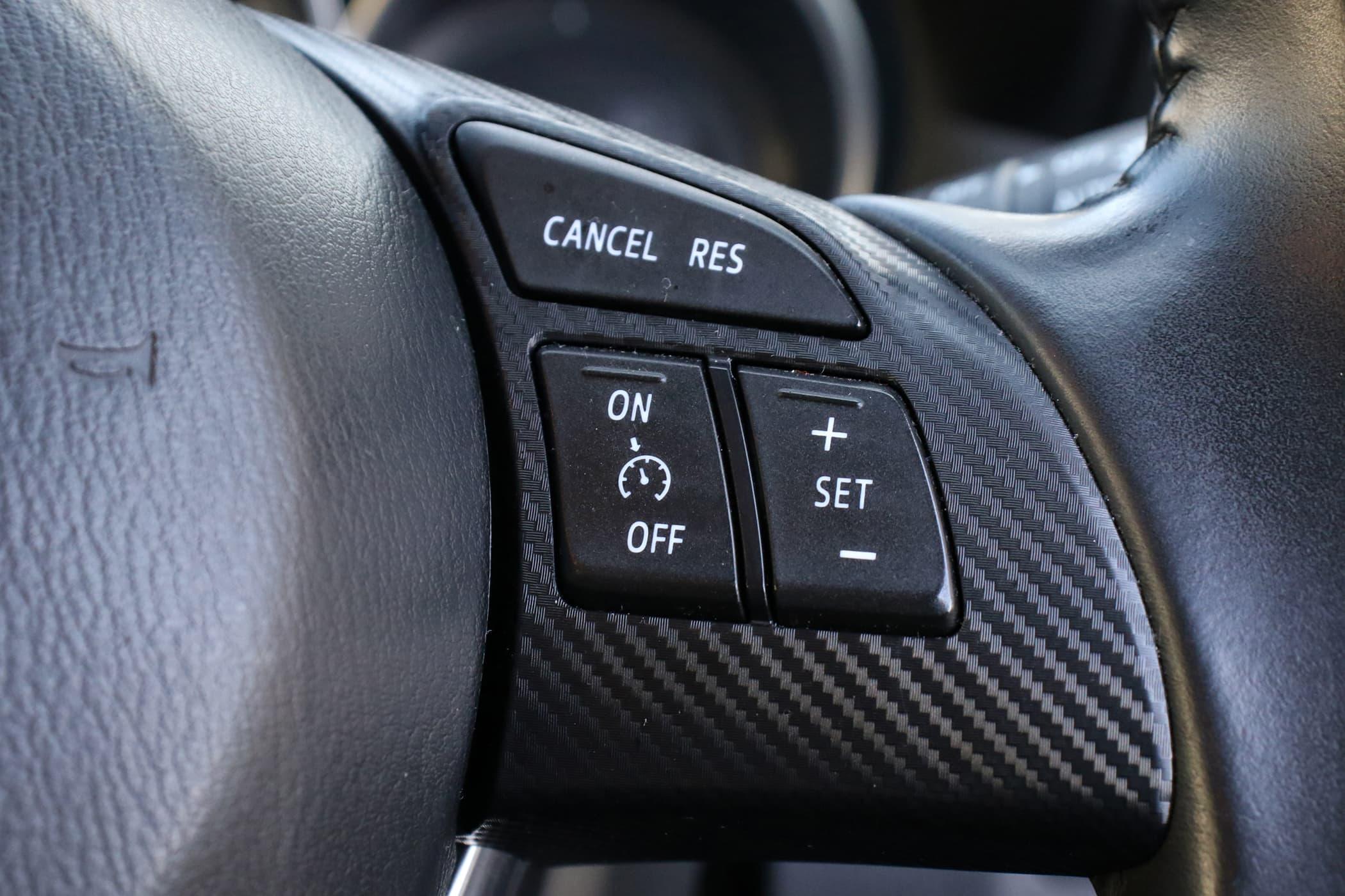 2016 Mazda CX-5 Maxx Sport KE Series 2 Auto - image 14