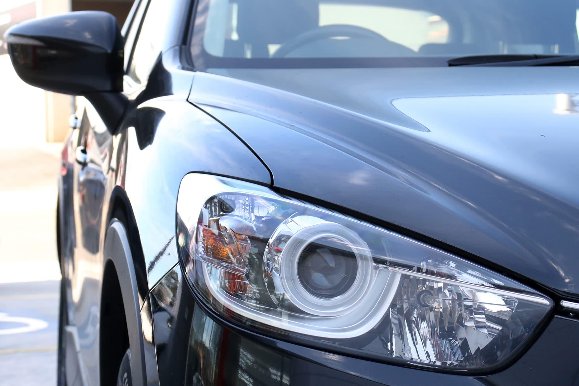 2016 Mazda CX-5 Maxx Sport KE Series 2 Auto - image 6