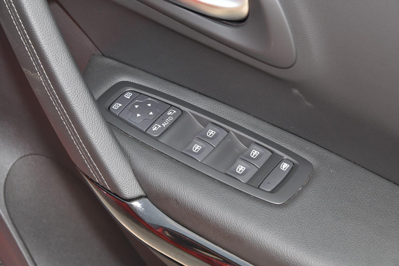 2019 Renault Kadjar Zen Auto - image 20