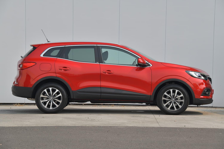 2019 Renault Kadjar Zen Auto - image 3