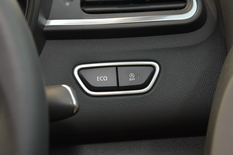 2019 Renault Kadjar Zen Auto - image 17