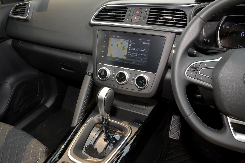 2019 Renault Kadjar Zen Auto - image 7