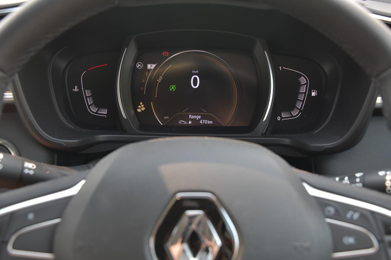 2019 Renault Kadjar Zen Auto - image 9